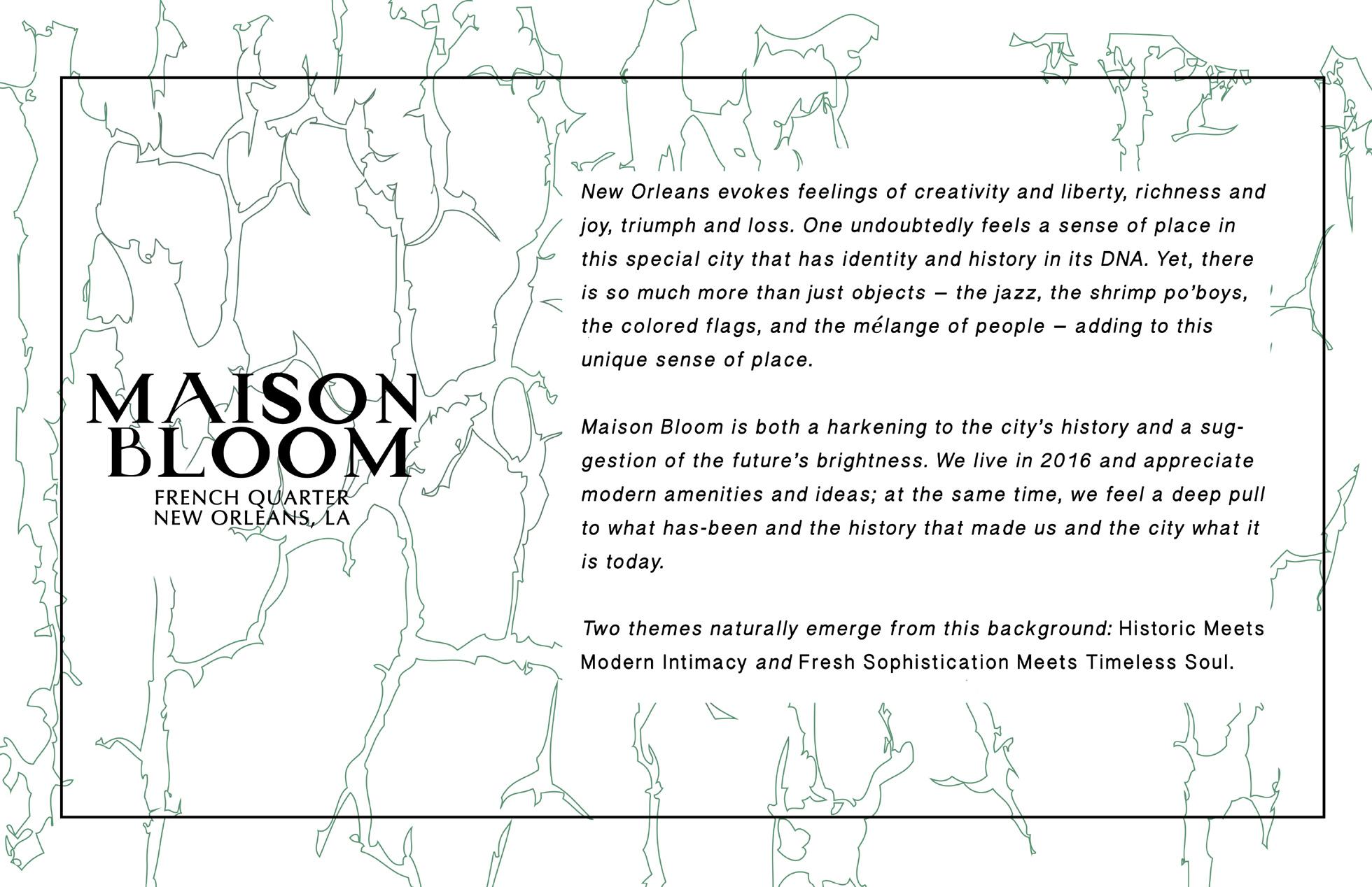 MAISON-BLOOM-3.1
