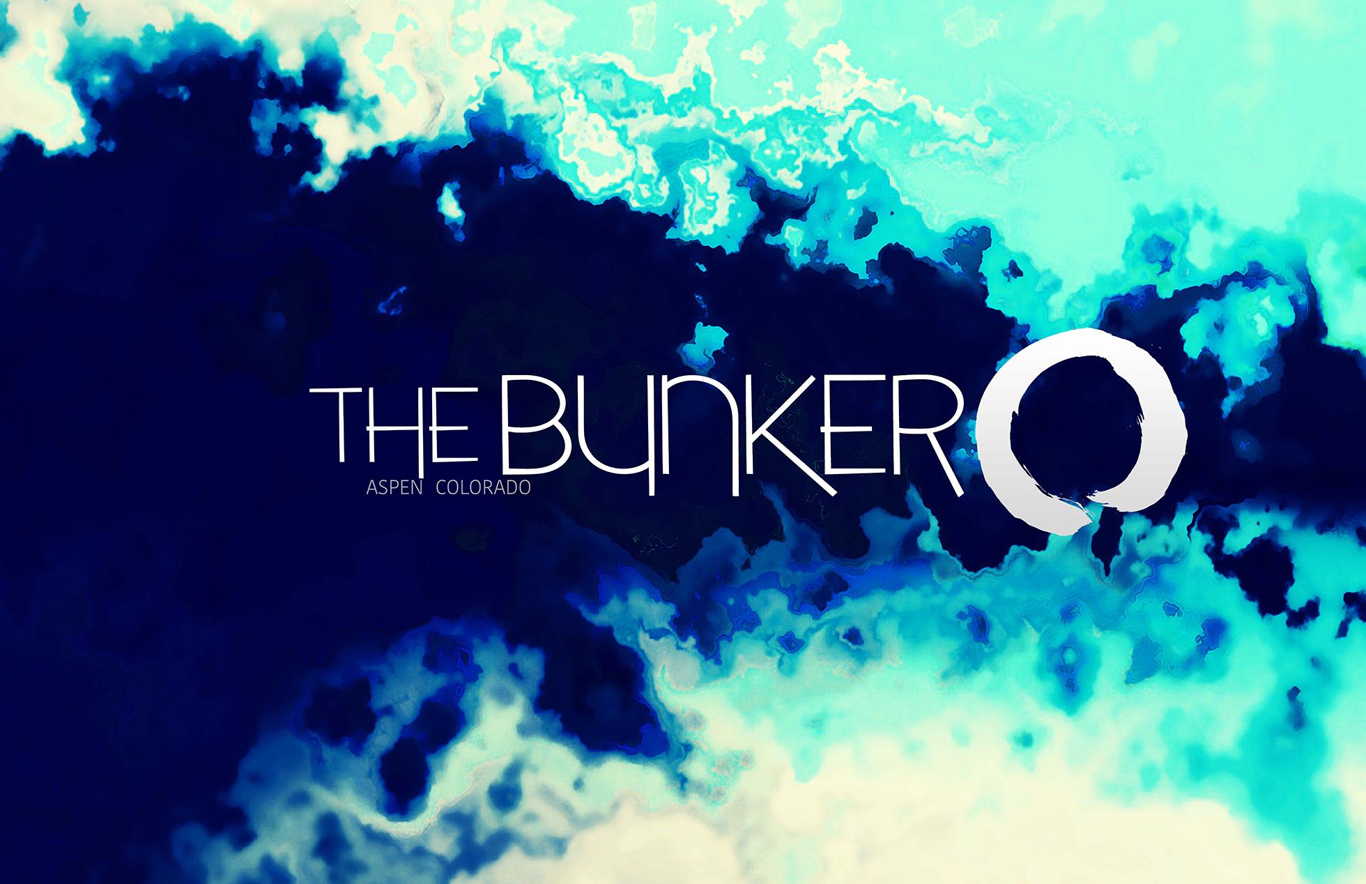 THE-BUNKER-HEROV2-