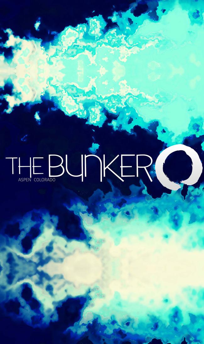 bunker-th