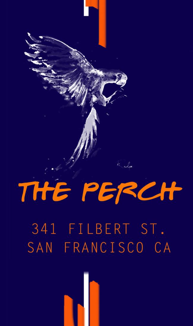 perch-th