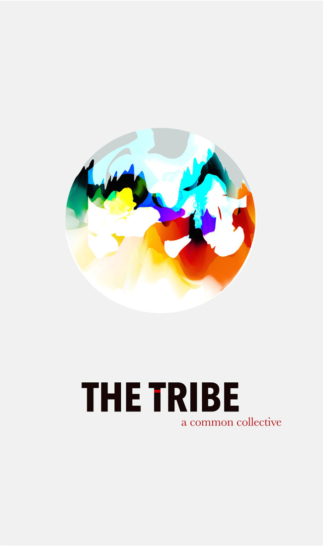 THE-TRIBE-th