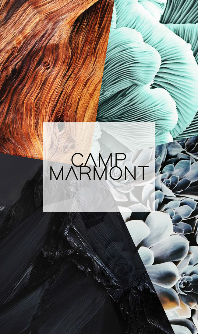 Marmont-th