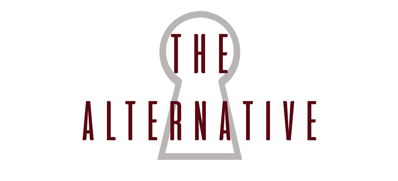 the-alternative-la