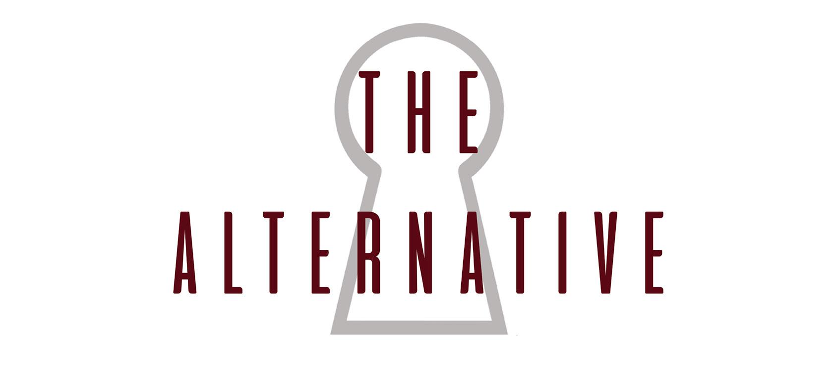 the-alternative-la