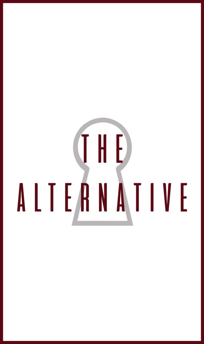 the-alternative-la-th